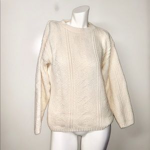 Bobbi Brooks creamy soft versatile warm cozy